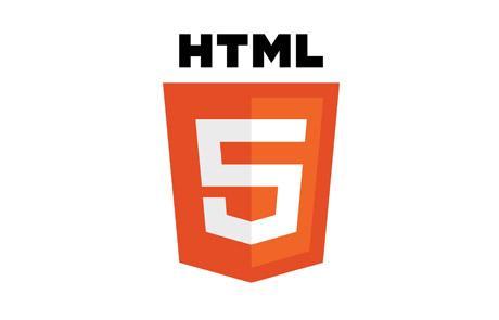 html5icon